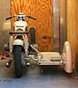 Sidecars